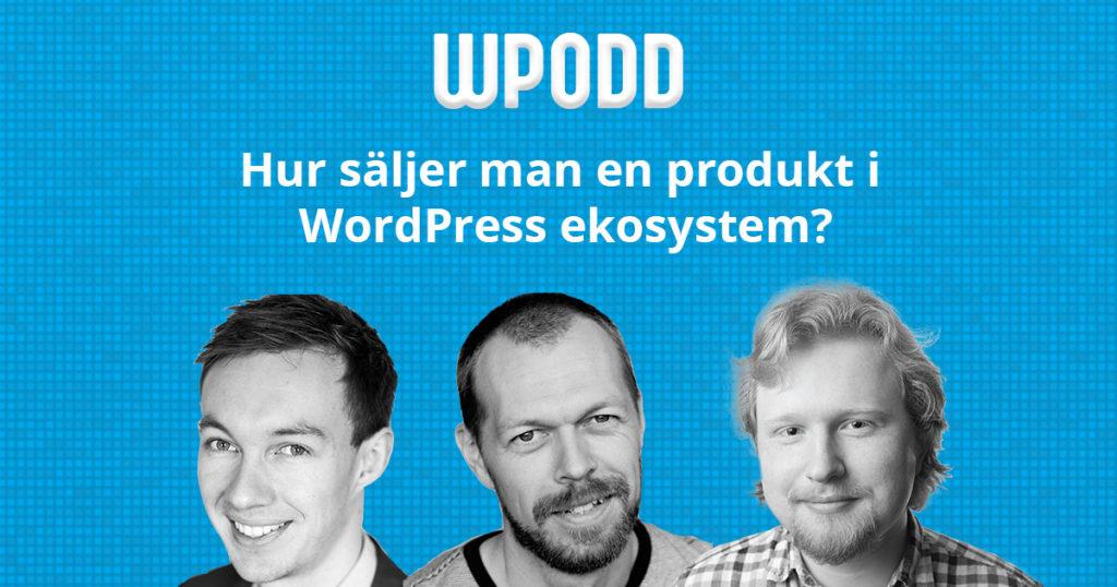 wpodd-ep3